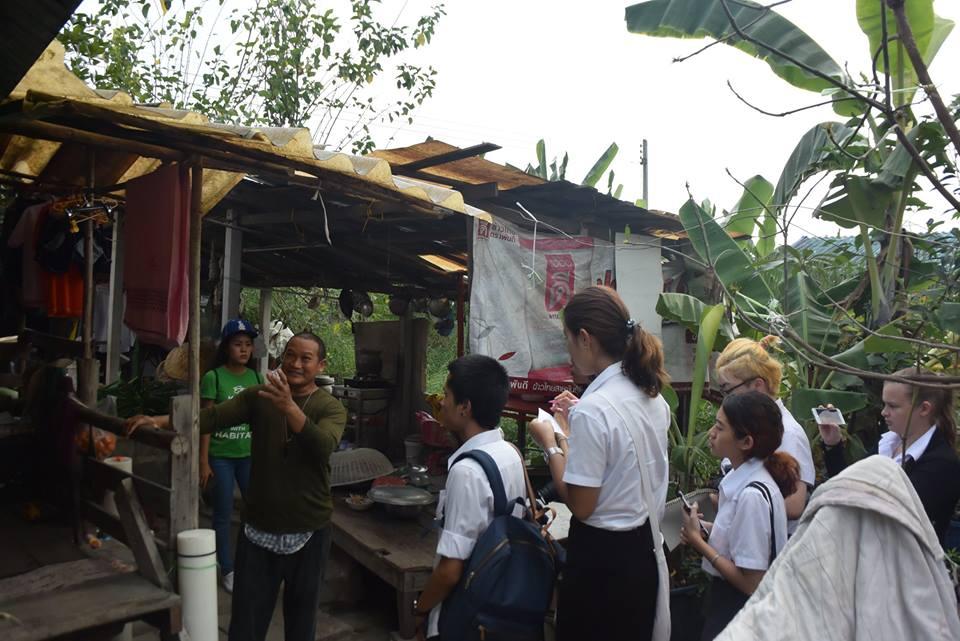 habitatthailand03