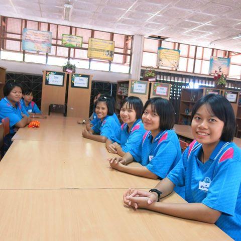 thai_student_prattanadee