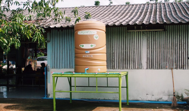 sati water filter project 04