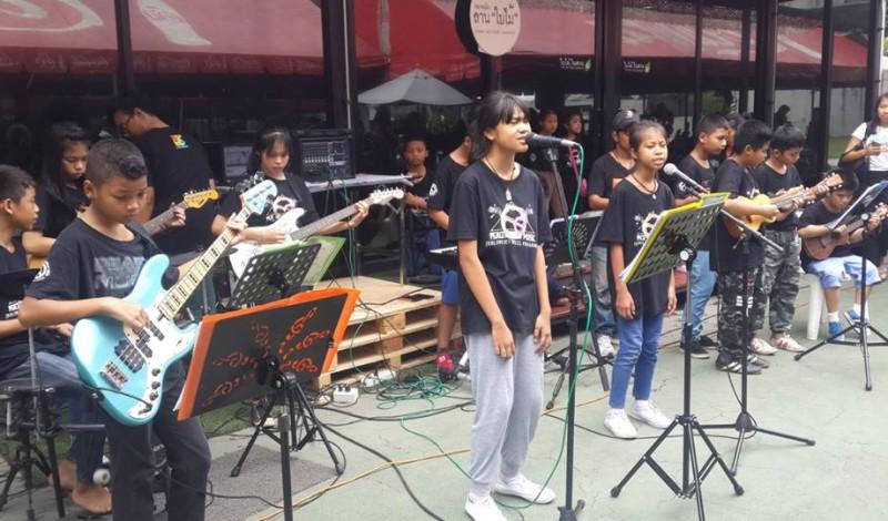 ktmp singing 01