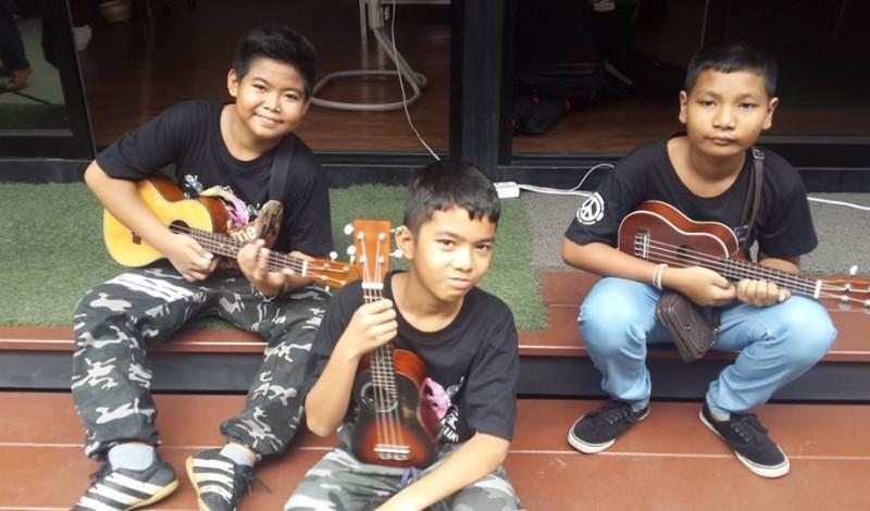 ktmp singing 04