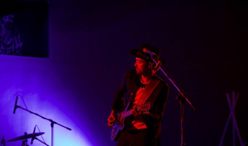rohingya concert 03