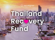 Thailand Recovery Fund image