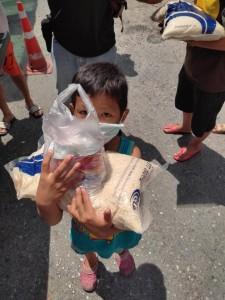 Covid Relief 6 Jun 21_15